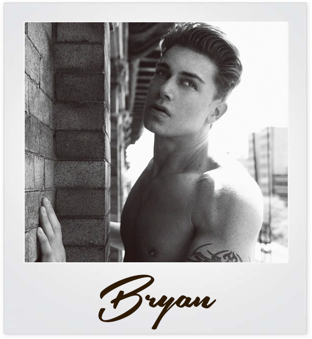 bryan-polaroid