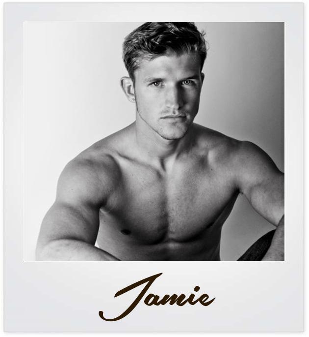 jamie-polaroid