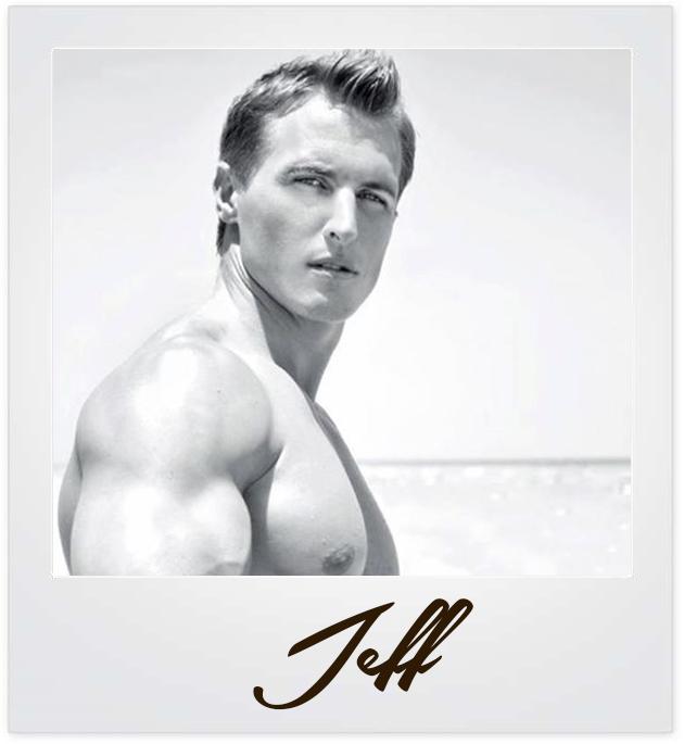 jeff-polaroid