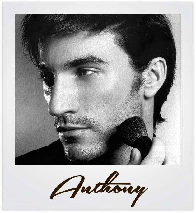 anthony-polaroid