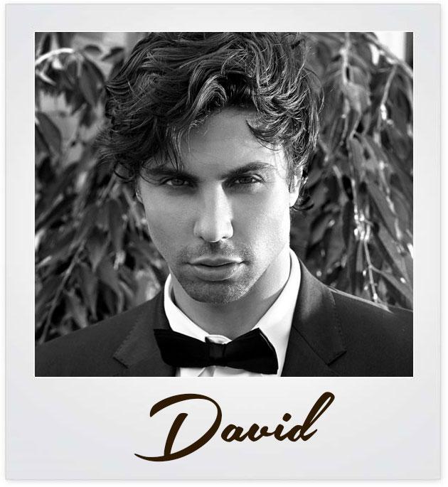 david-polaroid