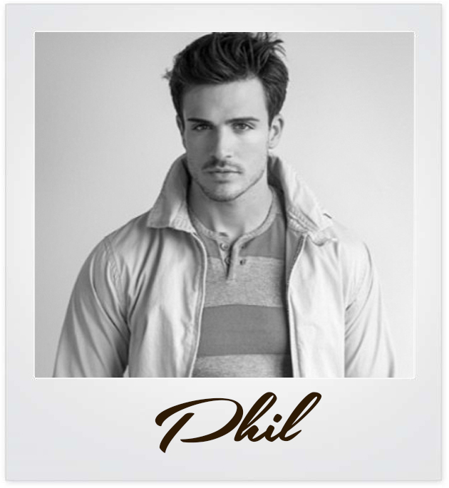 phil-polaroid